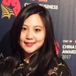 Elisha Hsiao pic