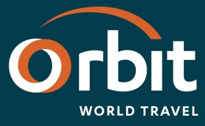 OrbitWT_Logo_Rev_NoTagline